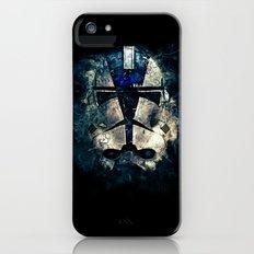 Clone Slim Case iPhone (5, 5s)