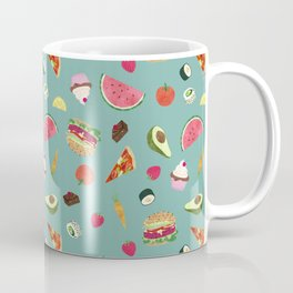 Yummy! Coffee Mug