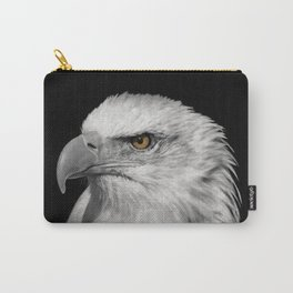Eagle ... Carry-All Pouch