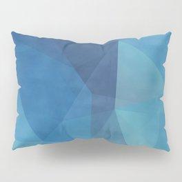 Scandinavian World Pillow Sham