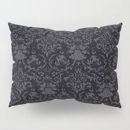 Victorian Gothic Pillow Sham