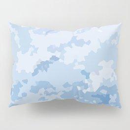 THE WINTER Pillow Sham