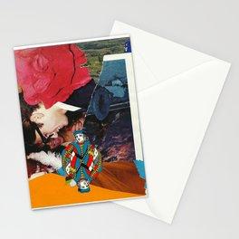 Royally Dope Stationery Cards