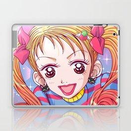 Happy Berry Laptop & iPad Skin