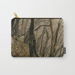 ENCHANTED FOREST / 02 Carry-All Pouch