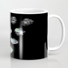 In the Rough Mug