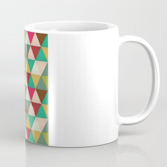 Midsummer Gallivant  Coffee Mug