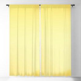 Cherokee Blackout Curtain