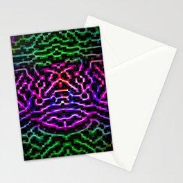 Colorandblack serie 275 Stationery Cards