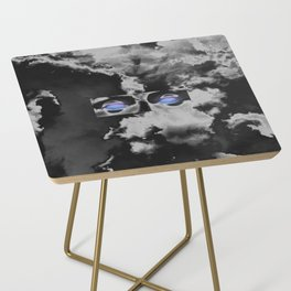 Rage Side Table