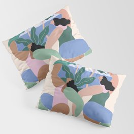 Create your own adventures  Pillow Sham