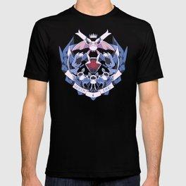 LEECH LIFE T-shirt