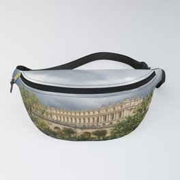 Versailles 7 Fanny Pack