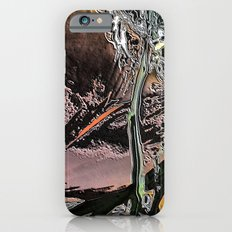 Life can be so weird Slim Case iPhone 6s