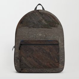 Canyon Gravels Backpack