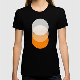 Orbit 004 T-shirt