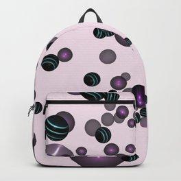 Bubble It 2 Backpack