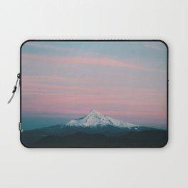Mount Hood III Laptop Sleeve