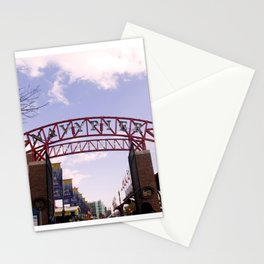 CHI_5 Stationery Cards