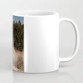 Edge of the Forest Coffee Mug