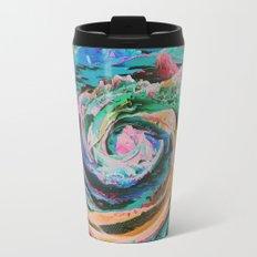 WHÙLR Travel Mug