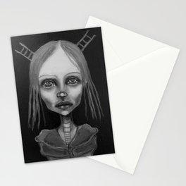 ladder Stationery Cards