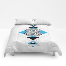 8 Brain Comforters