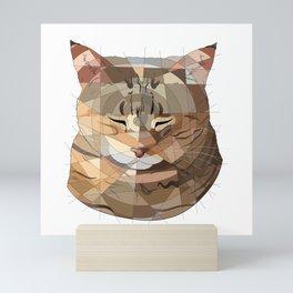 Magda Mini Art Print