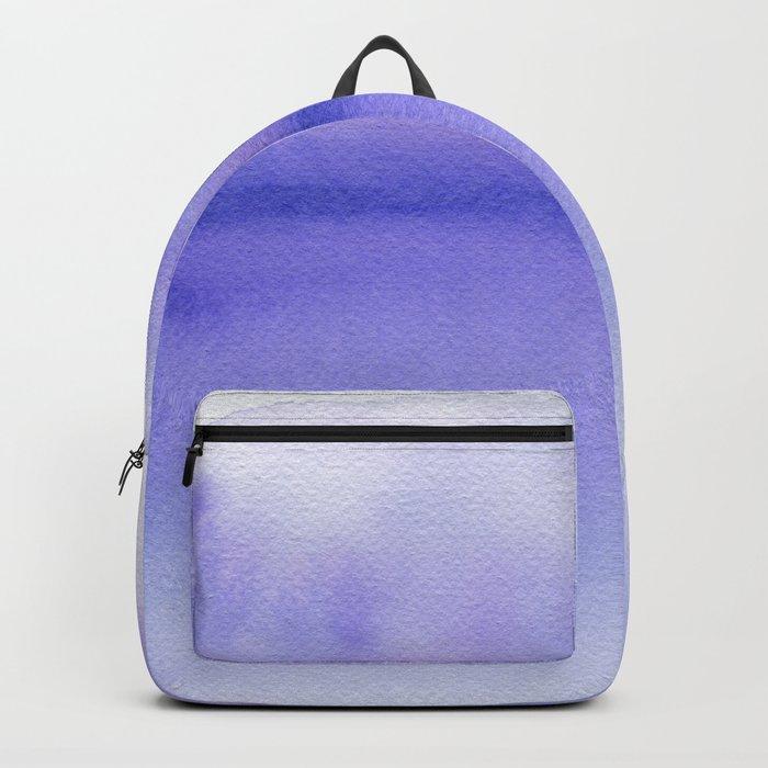 RL05 Backpack