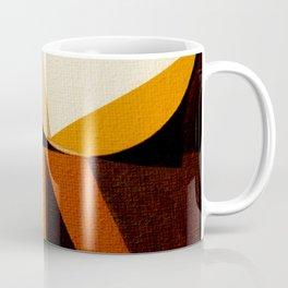 Jaburu (Jabiru) Coffee Mug