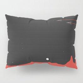 Arrival Pillow Sham