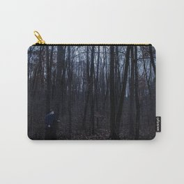 Dark Woods 2 Carry-All Pouch