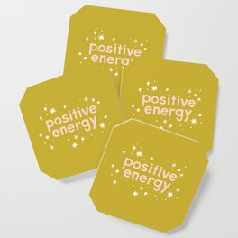 Positive Energy Coaster