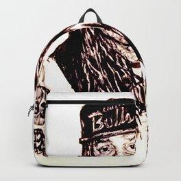 King Louie Backpack