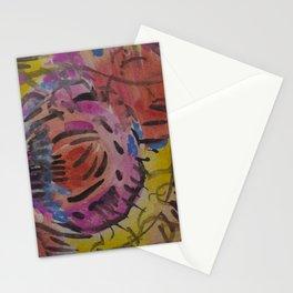 hzxw2041ww-0-0-7 Stationery Cards