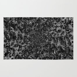 Your Shadow's True Nature Rug