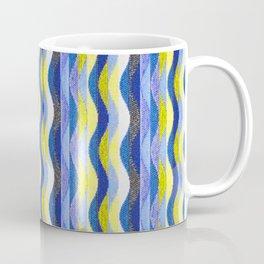 Modulo 696/B Coffee Mug