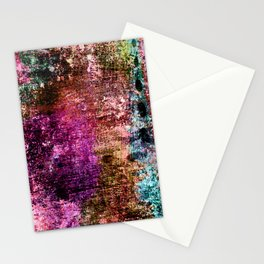Mint Condition Stationery Cards