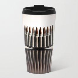 clipped Travel Mug