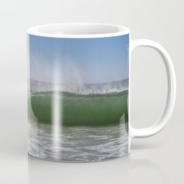 The Wild Atlantic Coffee Mug