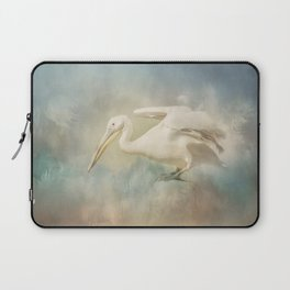 Fly Pelican Laptop Sleeve
