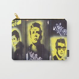 Legends Carry-All Pouch