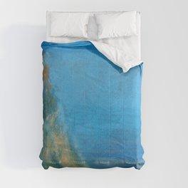 High Point - Arthur Bowen Davies Comforters