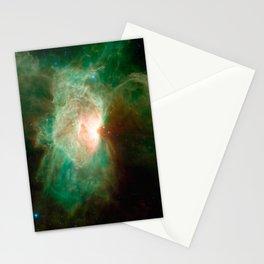 Horsehead Nebula Stationery Cards