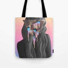 DID Tote Bag