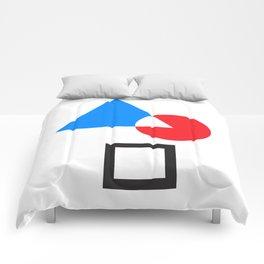 minimi Comforters