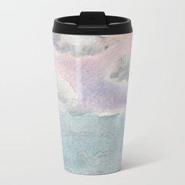For Danni Travel Mug