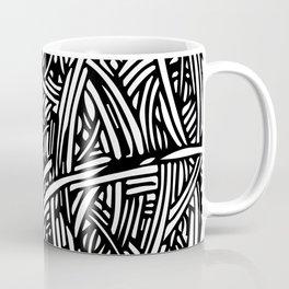 spagetti Coffee Mug