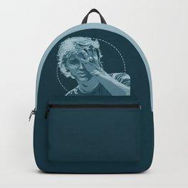 Henrik Holm Backpack