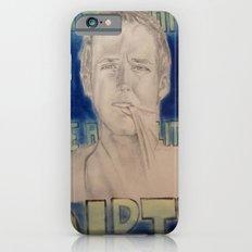 Drive Slim Case iPhone 6s